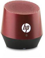 Hewlett Packard HP S6000