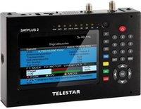 Telestar SATPLUS 2
