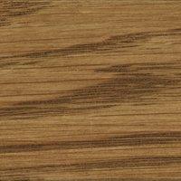Osmo Hartwachs-Öl Farbig Bernstein 3072 (2,5 l)