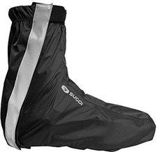 Sugoi RPM Rain Shoe Cover