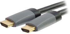 CablesToGo 80556 Select High Speed HDMI Kabel mit Ethernet (7,0m)