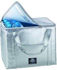 Be cool Kühlbox 45l