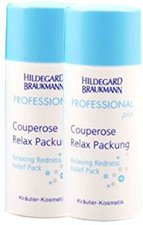 Hildegard Braukmann Professional Plus Couperose Relax Packung (30 ml)