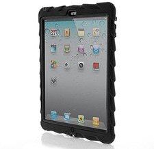 Gumdrop Drop Tech Series Case (Apple iPad Air)