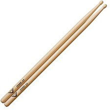 Vater American Hickory Power 5A Wood (VHP5AW)