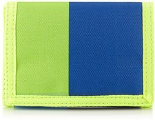 Hurley Honor Roll Tri-Fold Wallet