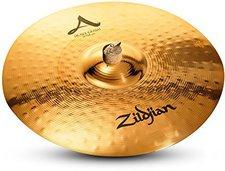 "Zildjian Avedis Heavy Crash 19 """