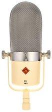 Golden Age Music R 1 Mk2