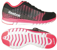 Reebok Sublite Duo Instinct Women