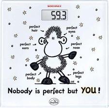 Soehnle Nobody is perfect but You!
