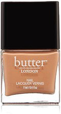 butter London Nagellack Tea with the Queen (11 ml)