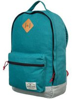 Quiksilver Outback Rucksack