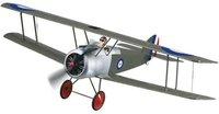 Great Planes Sopwith Camel WWI ARF (GPMA1144)
