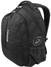 Wenger Java Backpack