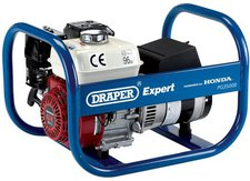 Draper PG3500R