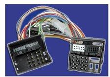 i-sotec Adapter AD-0123C