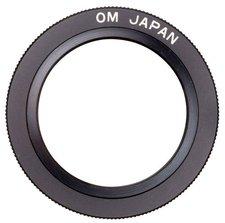OPTICRON T-2 Adapter (Olympus OM)