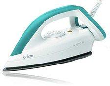 Calor Easy Dry FS 4020