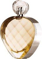 Elizabeth Arden Untold Eau de Parfum (30 ml)