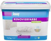 Knauf Bauprodukte EASYFRESH 7,5 kg