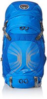Osprey Stratos 36 harbour blue