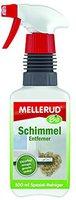 Mellerud Bio Schimmel Entferner (500 ml)