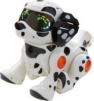 Character Options Teksta Roboter-Hündchen Dalmatiner