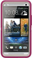 Otterbox Defender Case rot (HTC One)