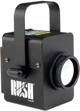 Martin Rush Pin 1 CW