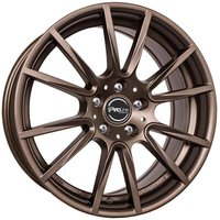 ProLine Wheels PXF (8x18)