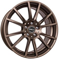 ProLine Wheels PXF (8x18)