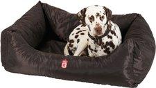Hagen Dogit Hundesofa Komfort (100 x 80 x 30 cm)