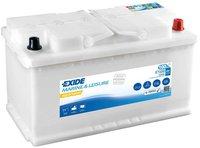 Exide Exide ET650 12V 90Ah