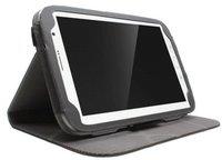 Kensington Folio Case & Stand K44406WW (Samsung Galaxy Note 8)