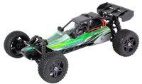 XciteRC SandStorm one12 RTR (30404000)