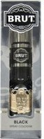 Brut Black for Men Eau de Cologne (88 ml)