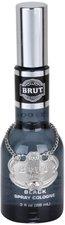 Brut Black for Men Eau de Cologne (88 ml)
