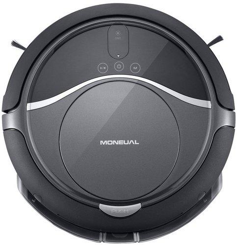 Moneual MR6800M