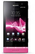 Cellular Line Premiere (Sony Xperia U)