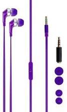 XQISIT PTT (violett)