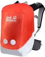 Jack Wolfskin Kids Safety Raincover