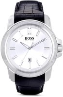 Hugo Boss Origin 1512923