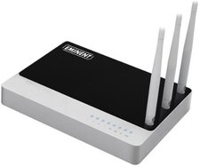Eminent Wireless N300 Gigabit Router (EM4571)