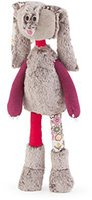 Trudi Forest Angels - Hase Augustin 43 cm