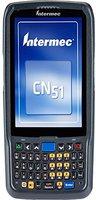 Intermec CN51 (QWERTY Keypad, Android)