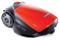 Friendlyrobotics MC 500