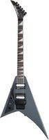 Jackson Guitar JS32L Rhoads (2014)