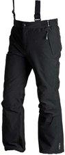 CMP Man Ski Pant (3W17397CF)