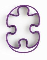 Mastrad Puzzle Eierformer