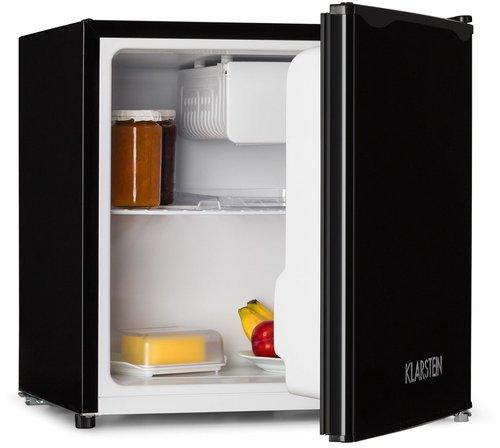 Klarstein Kühlschrank 50 Liter
